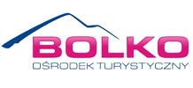 Ośrodek Bolko