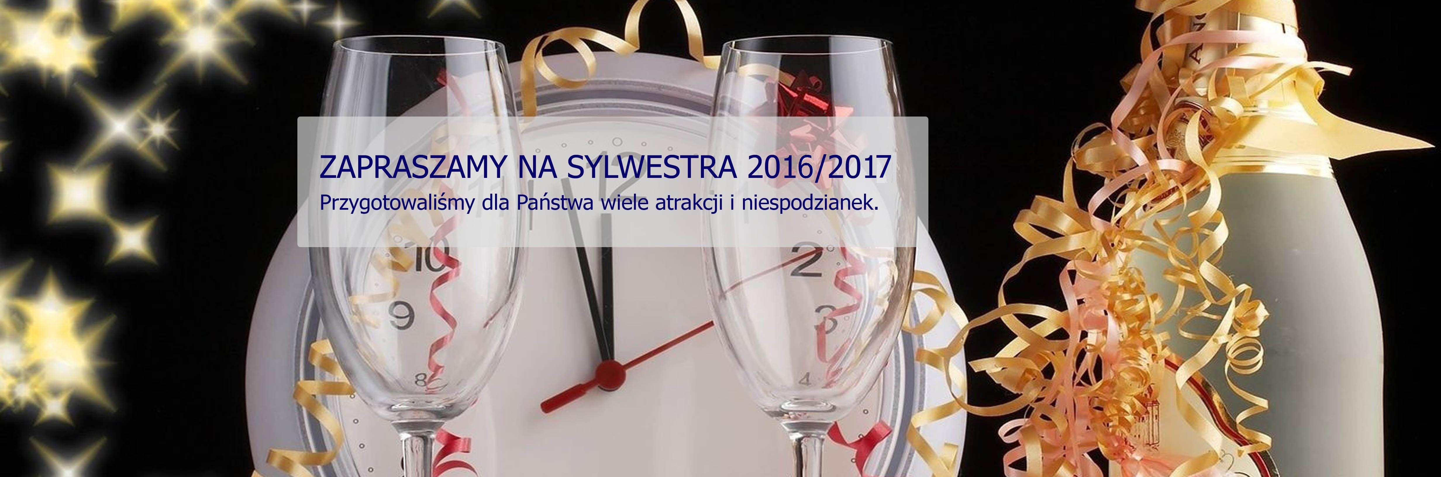 osrodek-bolko-sylwester 2017