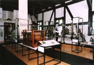 muzeum 4