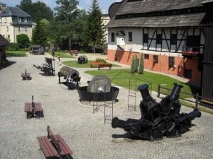 muzeum 7