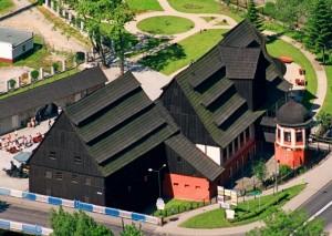 muzeum 9