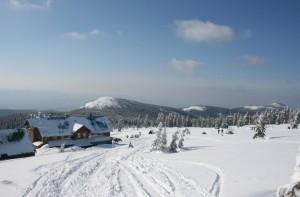snieznik2