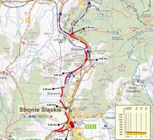 trasy-rowerowe-1 (1)