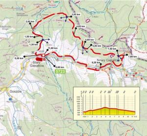 trasy-rowerowe-3 (1)