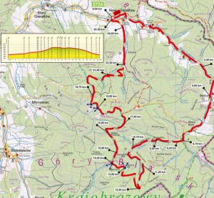 trasy-rowerowe-4 (1)