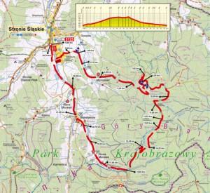 trasy-rowerowe-5 (1)