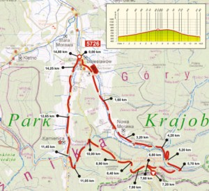 trasy-rowerowe-6 (1)