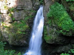 wodospad 1