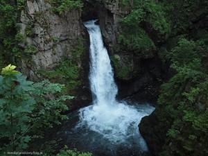 wodospad 3